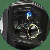 burgman-feature-16-min3606058792603184463.png