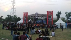 honda bikers day025warungasep