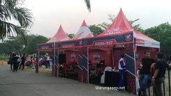 honda bikers day036warungasep