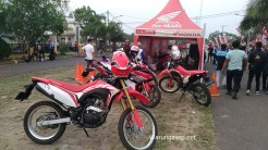 honda bikers day037warungasep