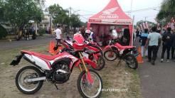 honda bikers day037warungasep