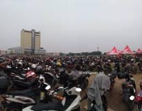 honda bikers day040warungasep