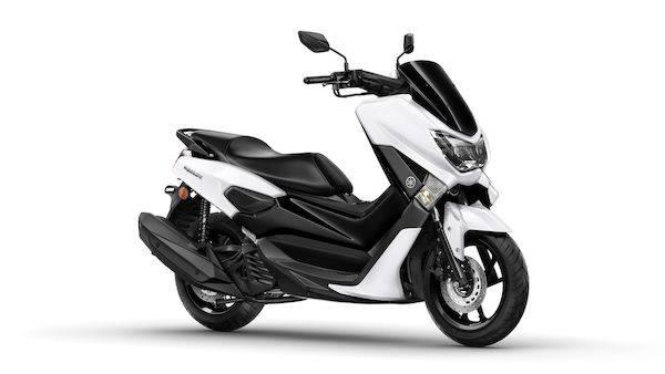 2019-Yamaha-G125YM-EU-Milky_White-Studio-001