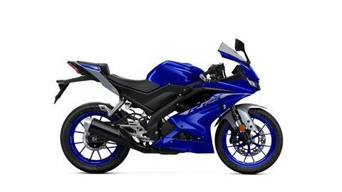 r125 2020 biru