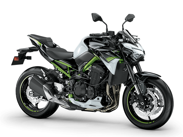 kawasaki z900 2020 bodas