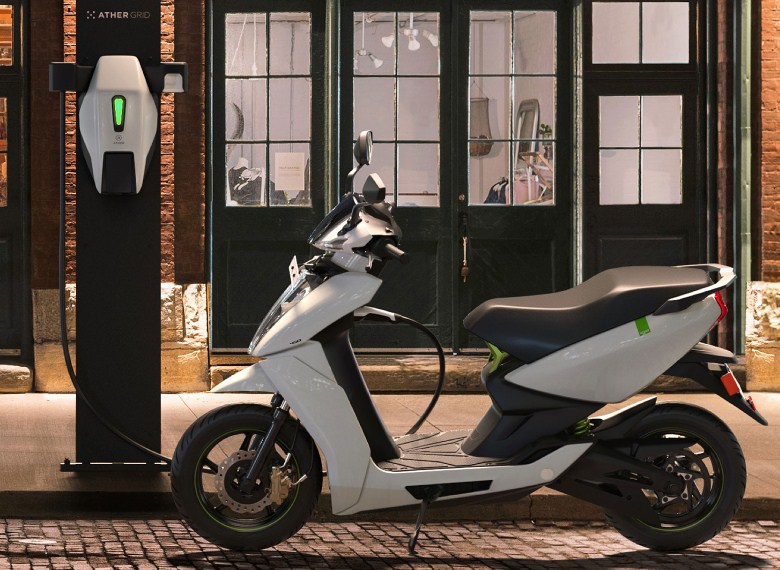 ather 450x 2020 3