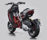 italjet dragster 2020 6