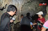Gua Gong Pacitan (2)