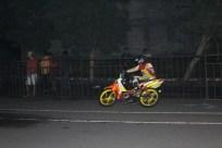 Tanpa Batas Matic Race Kediri Jatim 2016 (55)