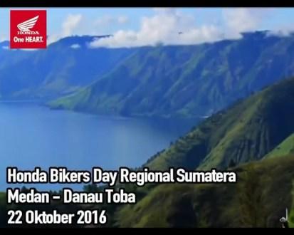 honda-bikers-day-2016-bakal-di-gelar-di-4-lokasi-berbeda-1