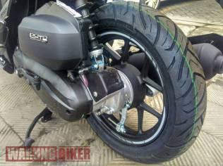 vario-150-exclusive-limited-edition-4