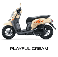 playful-cream-scoopy-new-2017-trans
