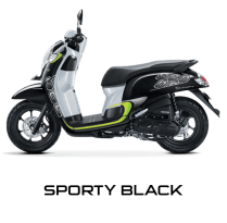 sporty-black-scoopy-new-2017-trans