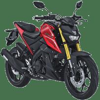 Harga Tetap, Yamaha Xabre 2017 Tampil Dengan Warna dan Grafis Baru (2)