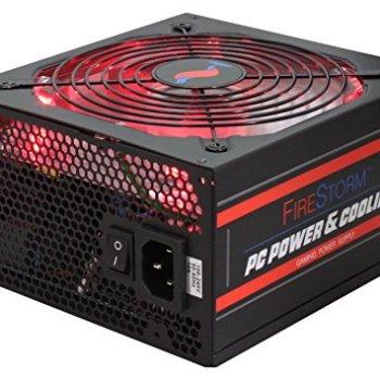 Tips Memilih Powersupply untuk Pc Gaming