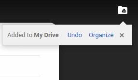 Cara Mengatasi Limit Google Drive