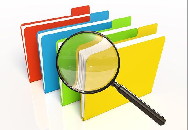 Cara Cepat Temukan File yang Hilang di Android