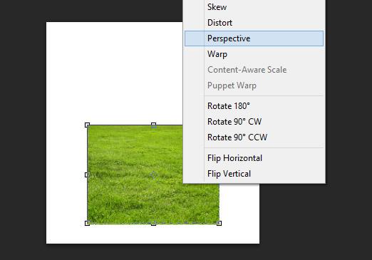 Membuat efek foto 3D pop up di Photohsop
