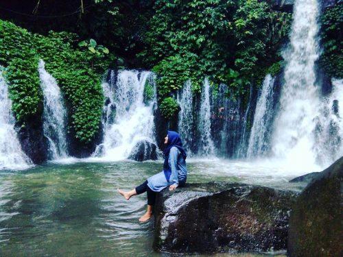 air terjun coban rondo,air terjun di malang,air terjun indah,air terjun malang,air terjun terindah,air terjun terindah di malang,air terjun yang indah,coban ciblungan,coban di malang,coban nirwana,coban pelangi malang,coban rais,coban rais malang,coban rondo,coban rondo malang,coban rondo waterfall,coban talun malang,coban trisula,coban yang ada di malang,destinasi wisata di malang,destinasi wisata malang,liburan di malang,objek wisata di malang,wisata alam di batu malang,wisata alam di malang,wisata alam malang,wisata daerah malang,coban jidor,coban supit urang,coban srengenge,coban ciblungan,air terjun coban jidor,air terjun coban nirwana,coban nirwana,air terjun coban srengenge,coban srengenge,coban supit urang,air terjun coban ciblungan