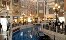 tempat wisata di Macao,wisata di Macao,itenerari Macao,wisata luar negeri,berwisata ke Macao,tempat wisata Macao,liburan ke Macao