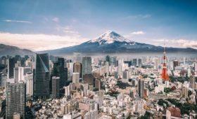 kota paling banyak dikunjungi,Mastercard's Global Destination Cities Index,kota yang paling banyak dikunjungi,wisata dunia,cara traveling murah ke bangkok,mastercard,top destination cities