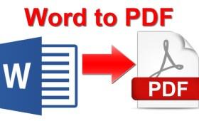 cara mengubah ms word menjadi pdf,cara mengubah file ms word ke pdf,cara mengonversi ms word ke pdf,cara menyimpan dokumen ke pdf,