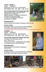 2018 RS Brochure4