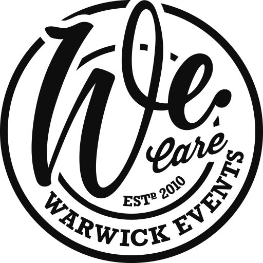 cropped-warwick-events-logo-blk.jpg