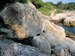 cheungpotsaicave
