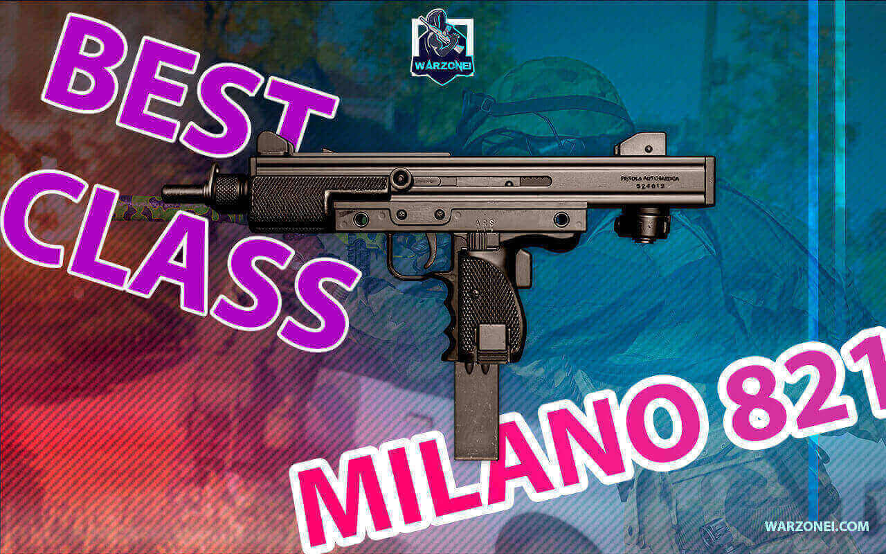 milano lclass loadouts