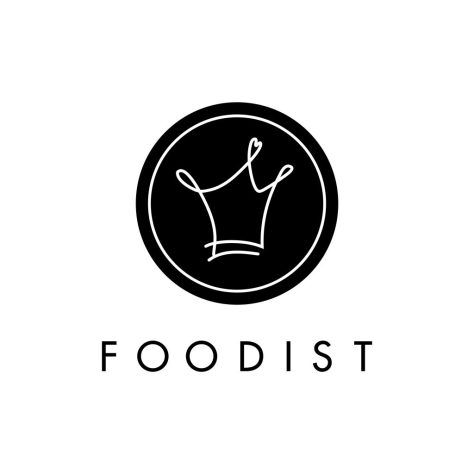 FOODIST_LOGO