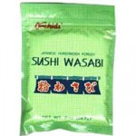 Orchids Wasabi Powder 2 oz