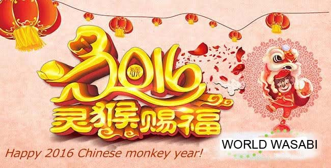 Chinese New Year 2016 copy