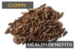 Buy Wasabi Cumin Capsules now