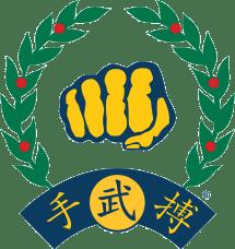 sbdmdk-logo-final_trans_800x849
