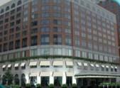 Intercontinental Milwaukee Photo