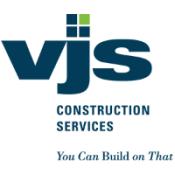 VJS graphic