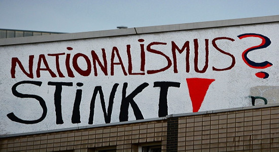 Nationalismus_HS