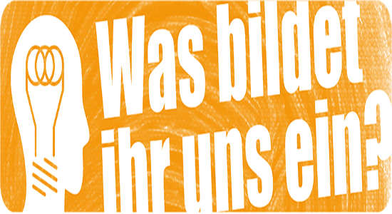 WBIUE_Logo_Schrift