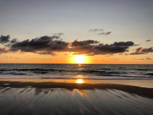Sundown_Sylt_small.jpeg