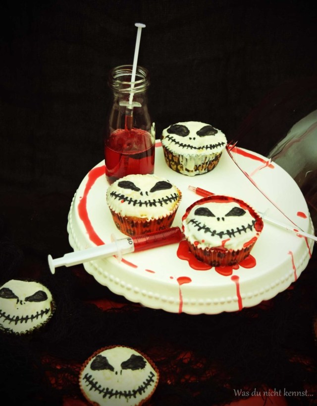 Jack-Skeleton-Muffin-III-WEB