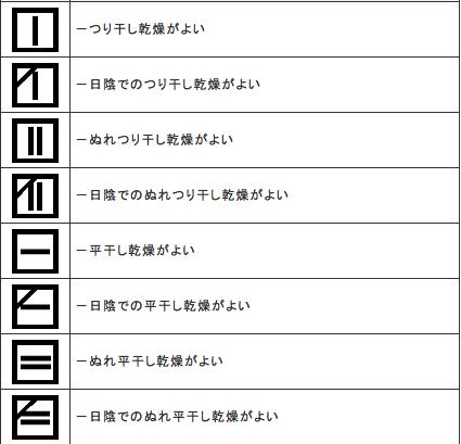 スクリーンショット 2015-09-30 13.44.11