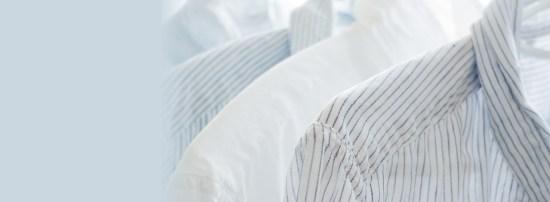 shirts_top