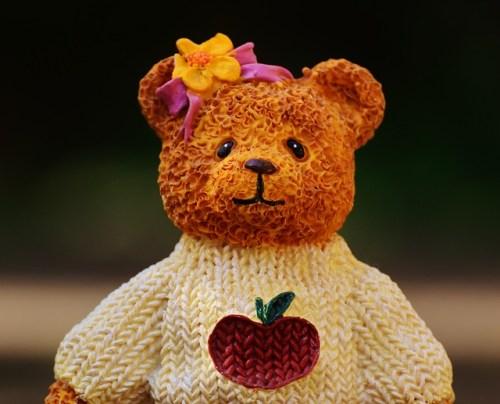 bears-974455_640