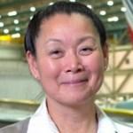 Dianne Chong