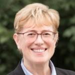Ann Bostrom