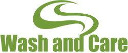 Wash and Care B.V. – Auto reinigen & poetsen aan huis