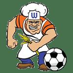 Washburn Soccer