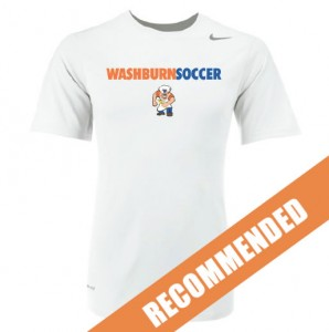 washburn-tshirt-white-recommended