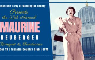 2018 Neuberger gala fundraiser